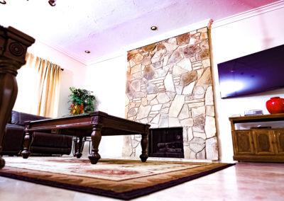 fireplace50