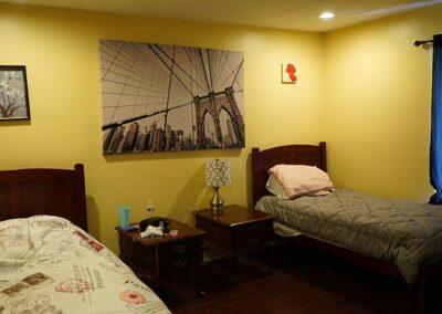 hillary-lane#1-bedroom-2
